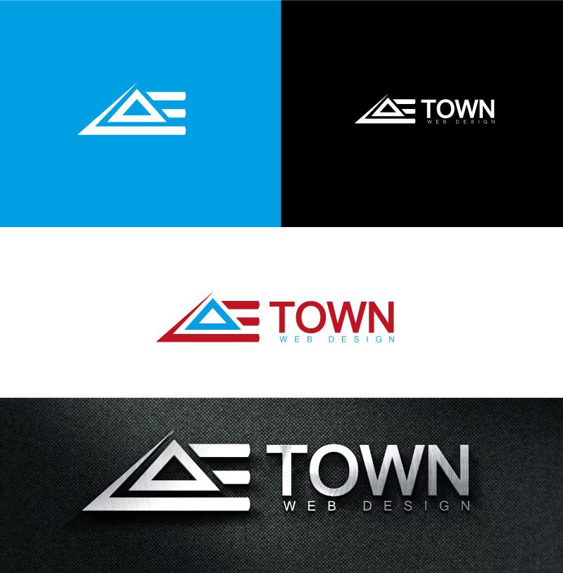 town-web-design-4.jpg