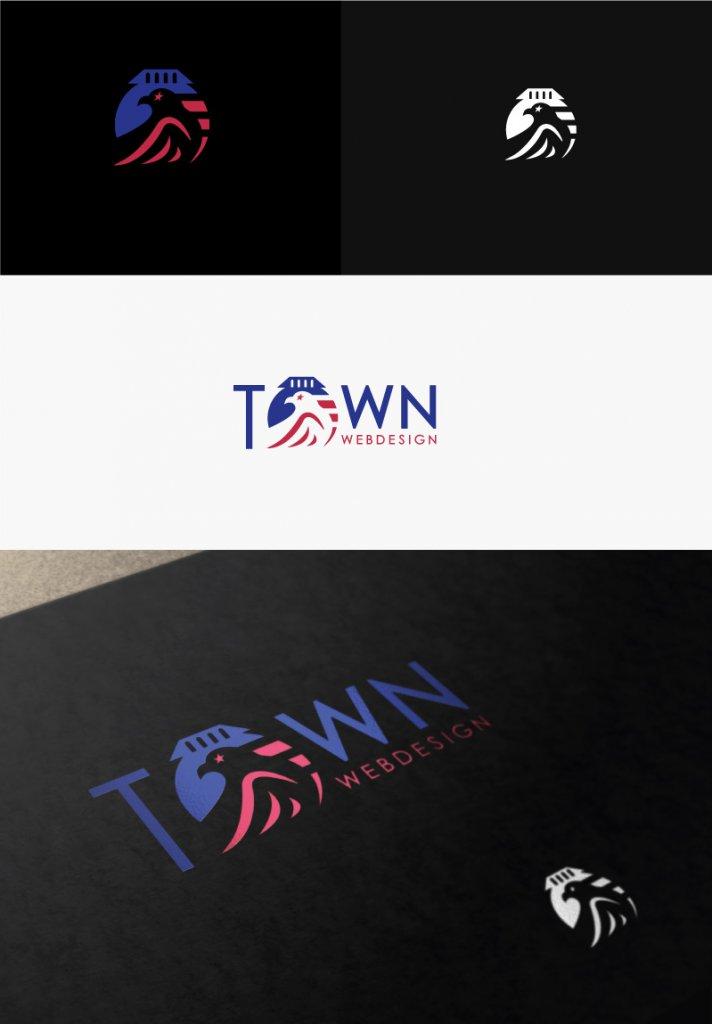town-web-design.jpg