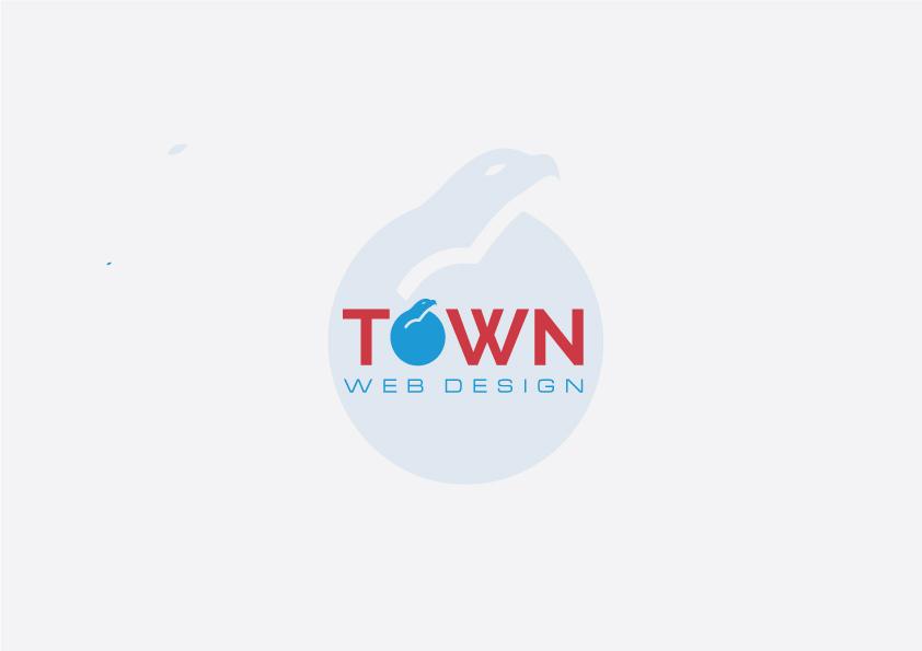 town3.jpg
