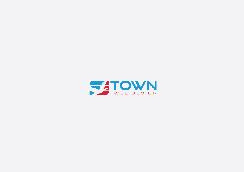 town4.jpg