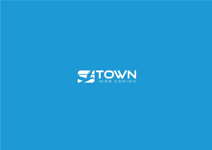 town4a.jpg