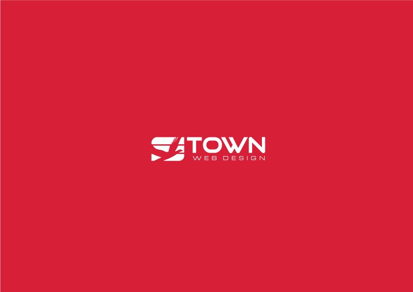 town4b.jpg