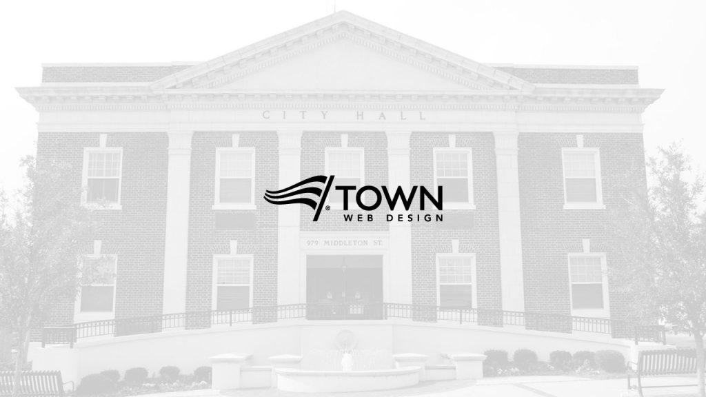 townwd1.jpg
