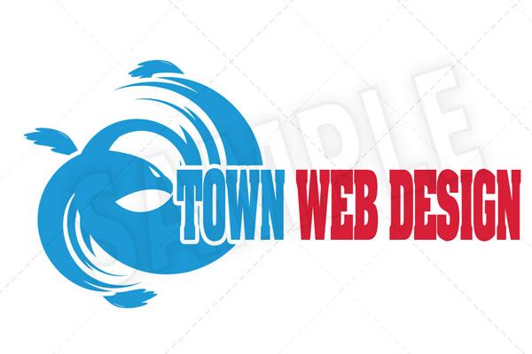 townwebdesign_1.jpg