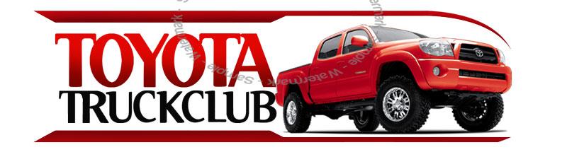 ToyotaTruck-ltst.jpg