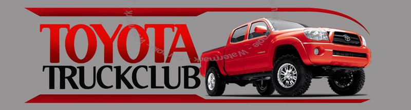 ToyotaTruck-ltst2.jpg