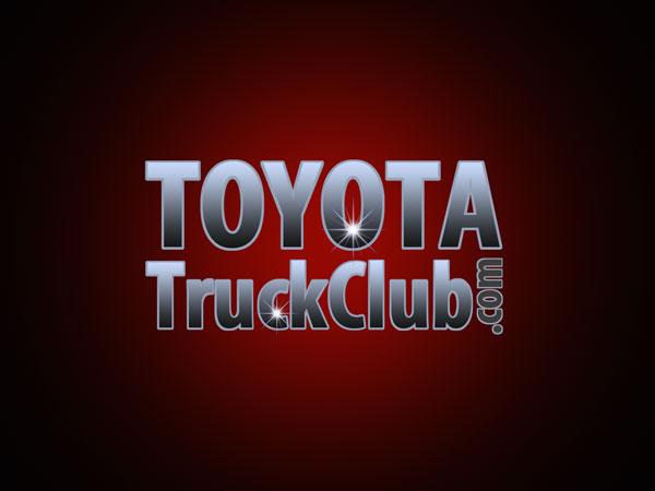 ToyotaTruck1.jpg
