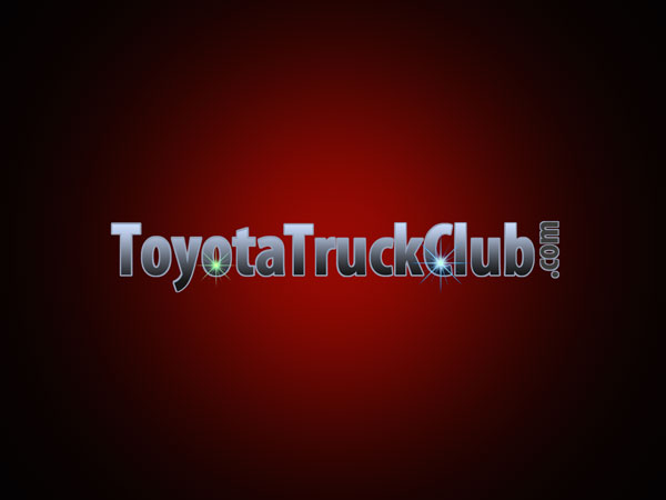 ToyotaTruck3.jpg