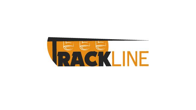TRACK-LINE-LOGO.jpg