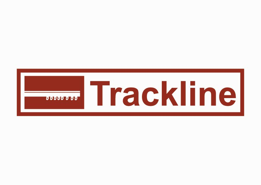 Trackline.jpg