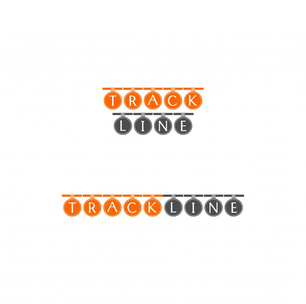 trackline logo.jpg