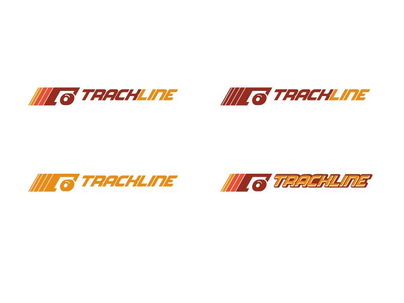 trackline.png