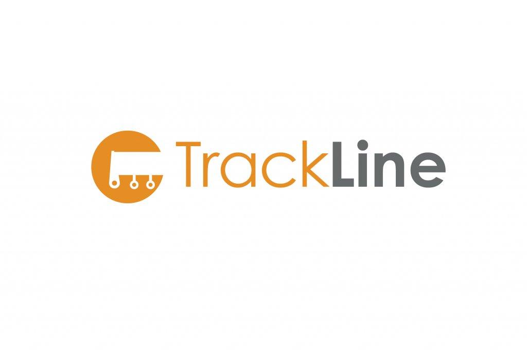 trackline2.jpg
