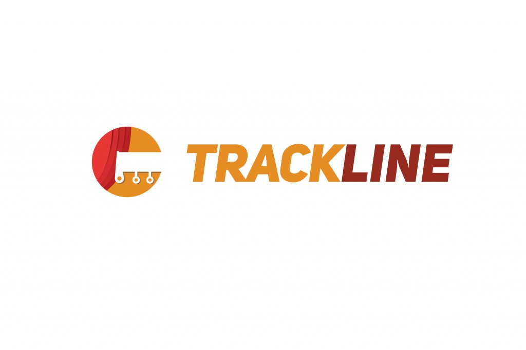 trackline3.jpg