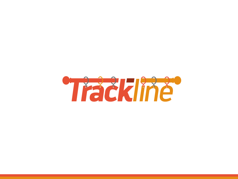 TracklineV2.png