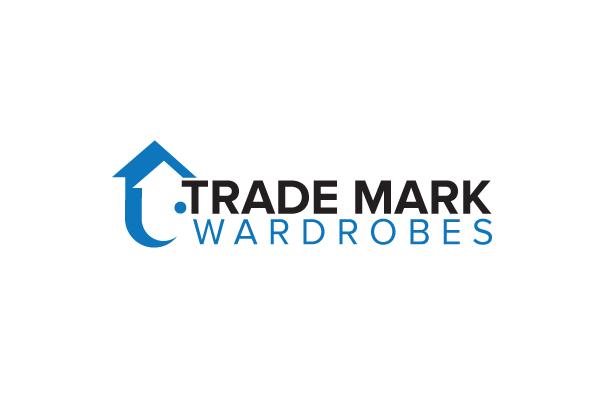 trademark.png