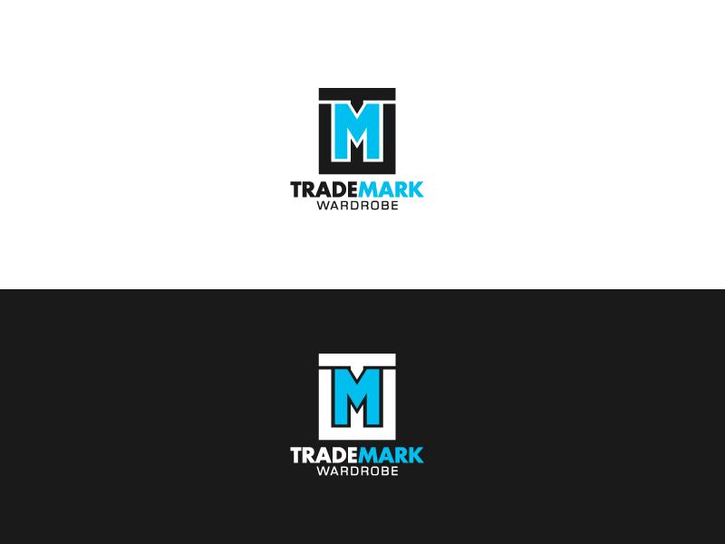 trademark-wardrobe.png