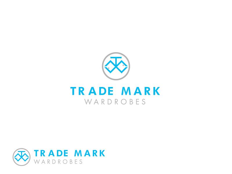 TradeMark_Logo-02.jpg