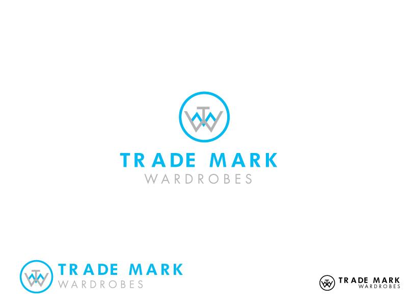 TradeMark_Logo_Artboard 3.jpg