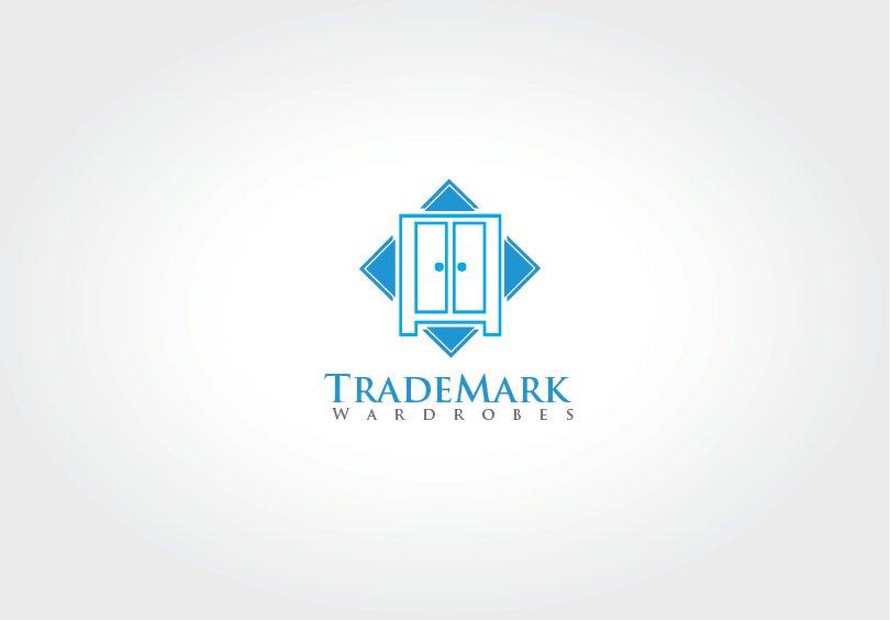 tradermark wardrobe.jpg