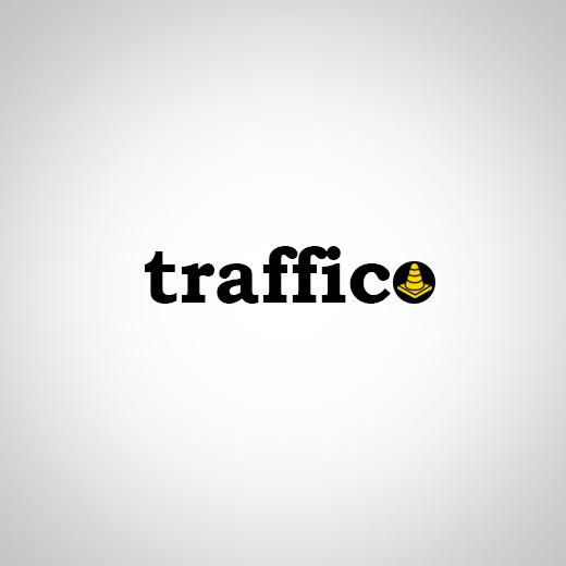 traffico2.jpg