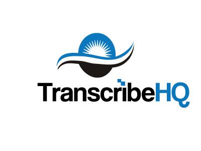 TranscribeHQ.png