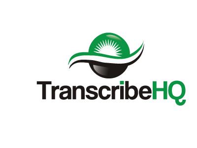 TranscribeHQDP2.png