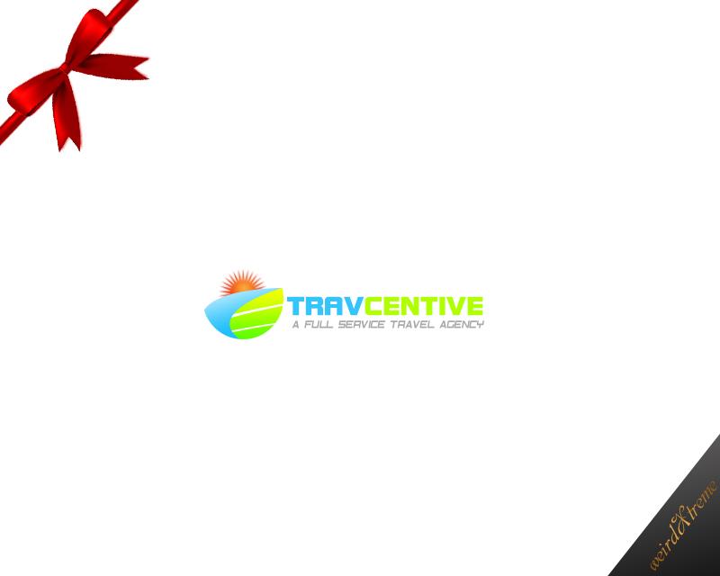 Trav Centive.jpg