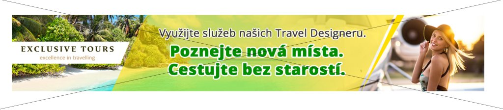 Travel and Tour Banner Design.jpg