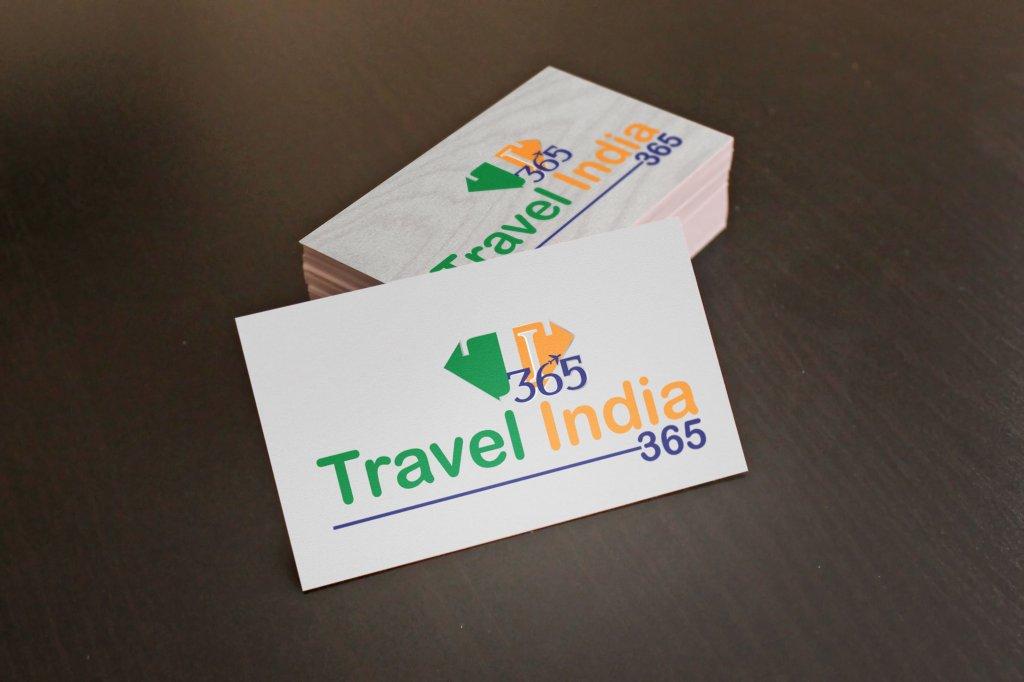 travel india 2-1.jpg
