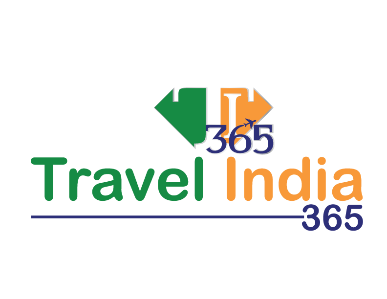 travel-india-2.png