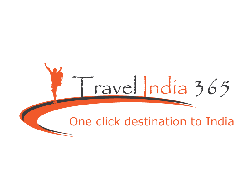 travel-india-3.png