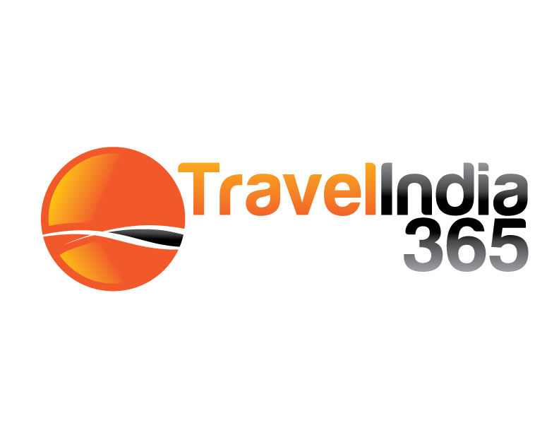 travel-india-4.png