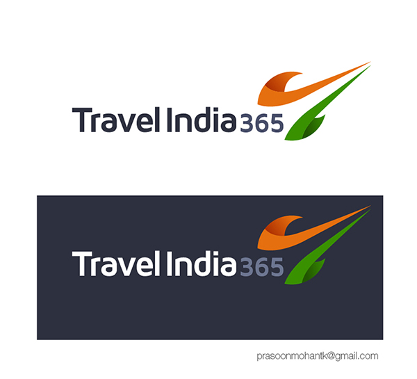 Travel india logo-01.jpg