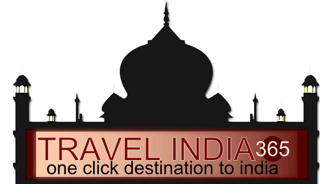 travel india.png