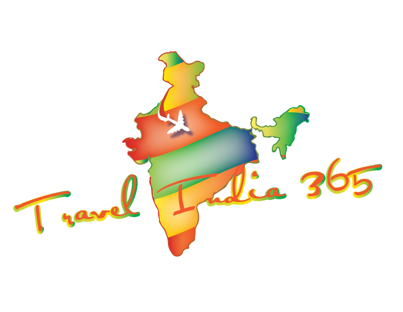 travel-india.png