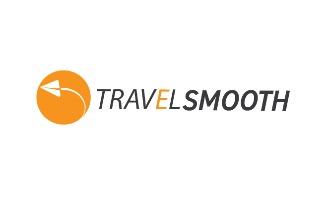 travel smooth.png