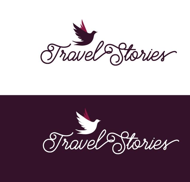 Travel-Stories-dp.jpg