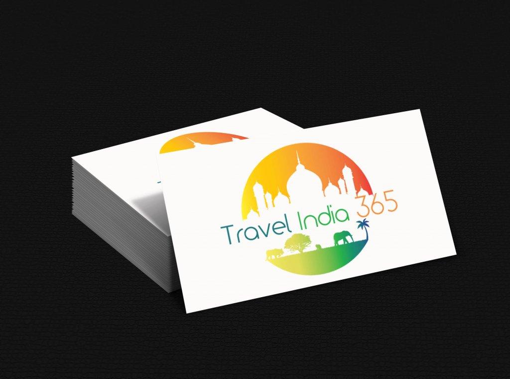 travelindia2-2.jpg