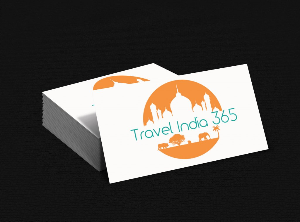travelindia3-2.jpg