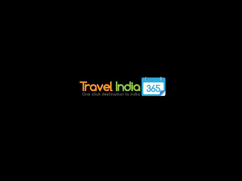 travelindia365.png