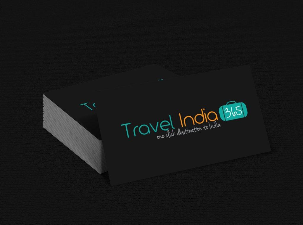 travelindia5-1.jpg