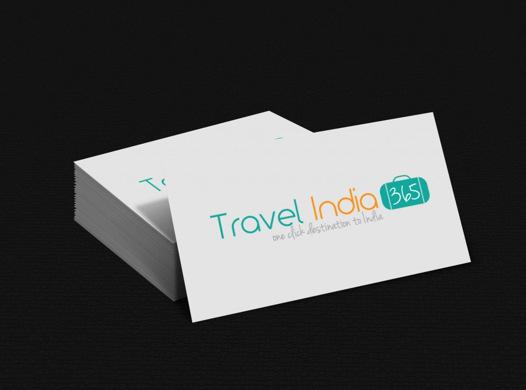 travelindia5-2.jpg