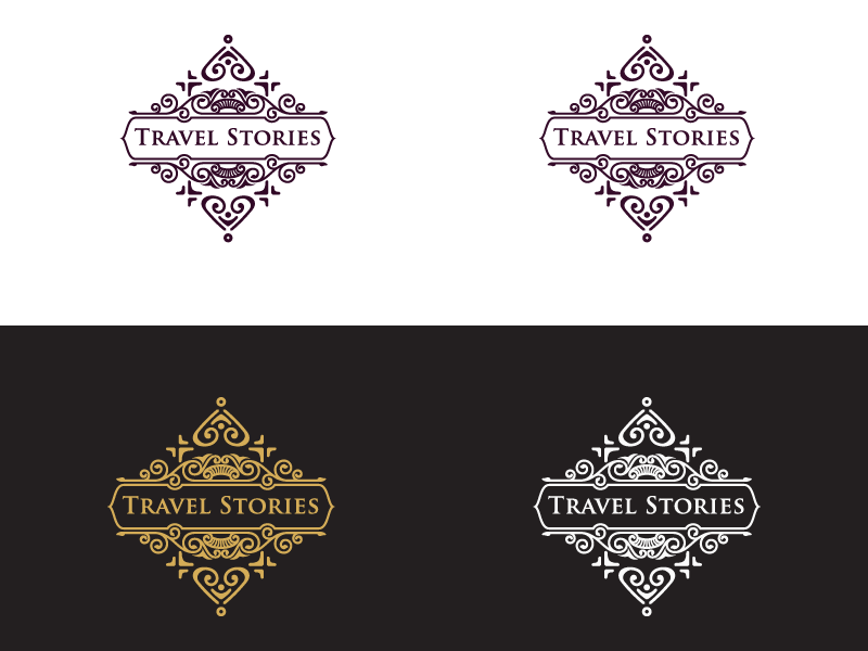 Travels stories-01-01.png