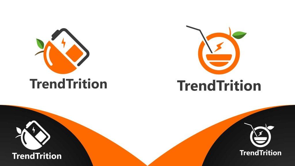 TrendTrition.jpg