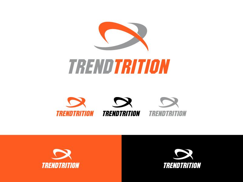 Trendtrition_02.png