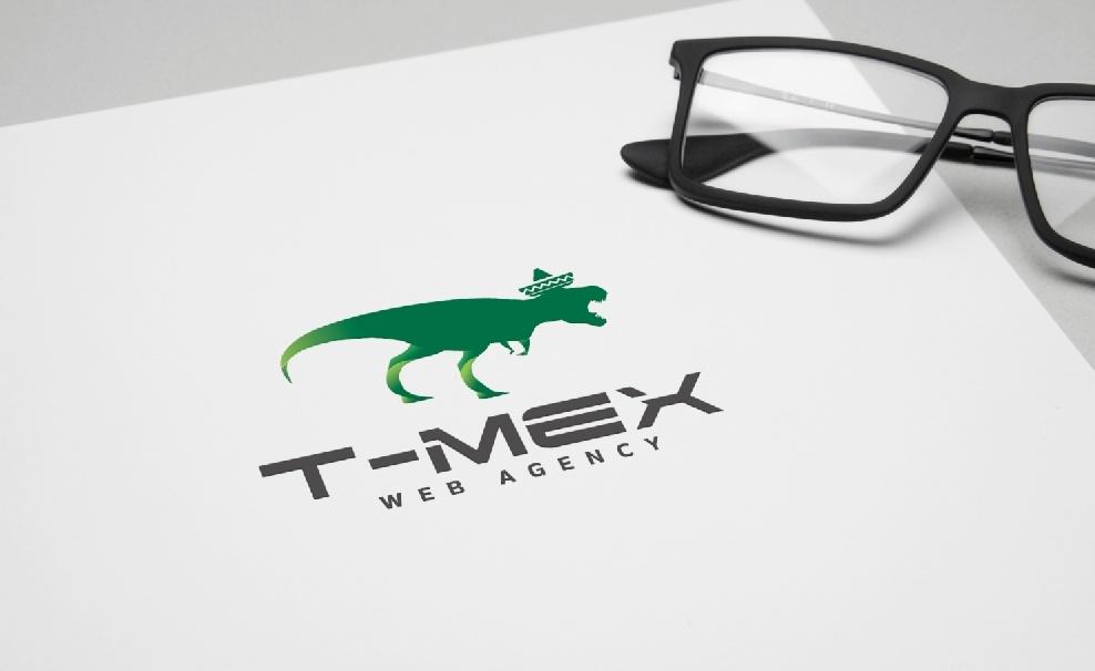 trex mascot.jpg