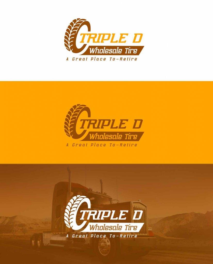 tripel2 2.jpg
