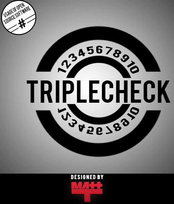 triplecheck.png