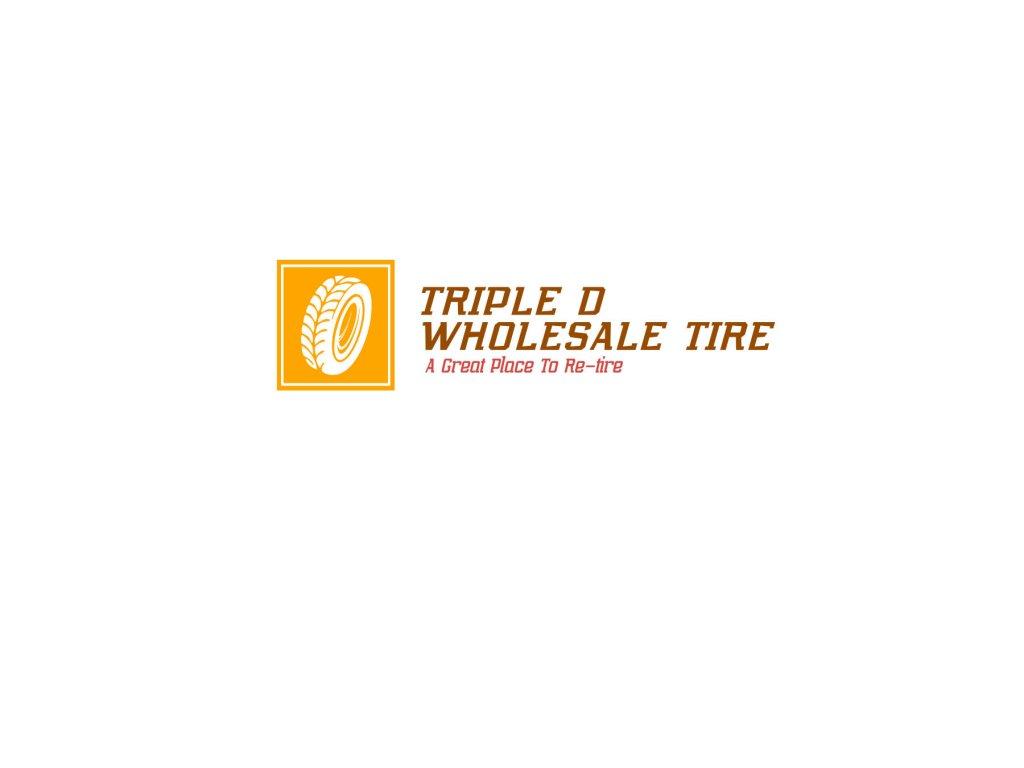 TRIPLEXX1.jpg